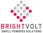 BrightVolt
